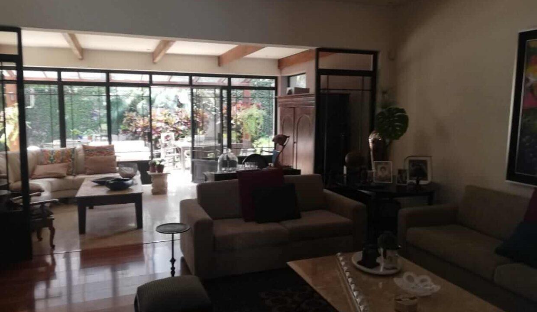 condominio-bosque-dorado-santa-ana-premier-propiedades (2)