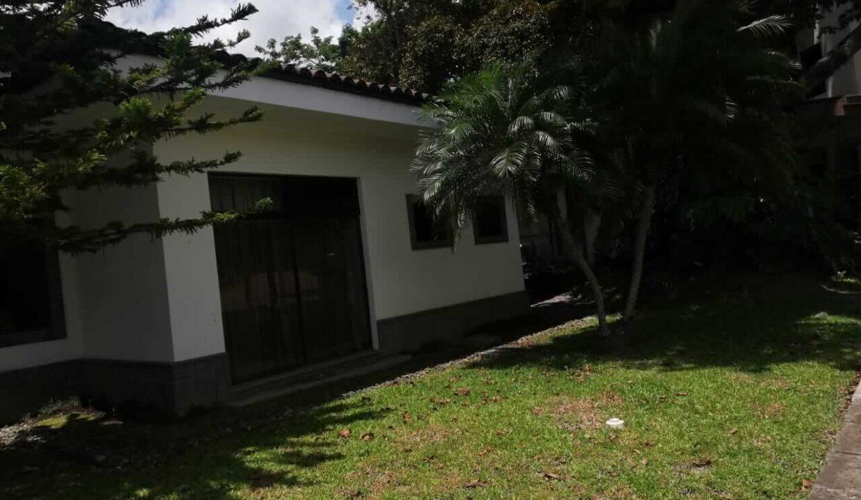 condominio-bosque-dorado-santa-ana-premier-propiedades (4)