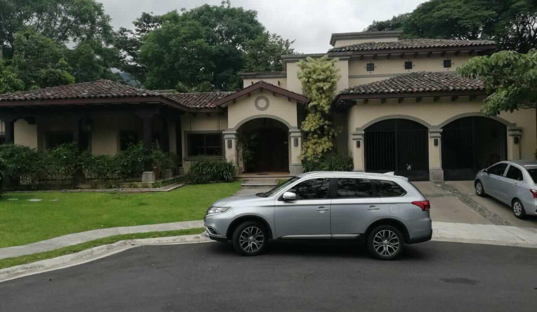 condominio-hacienda-Real-piedades-de-santa-ana-premier-propiedades (1)