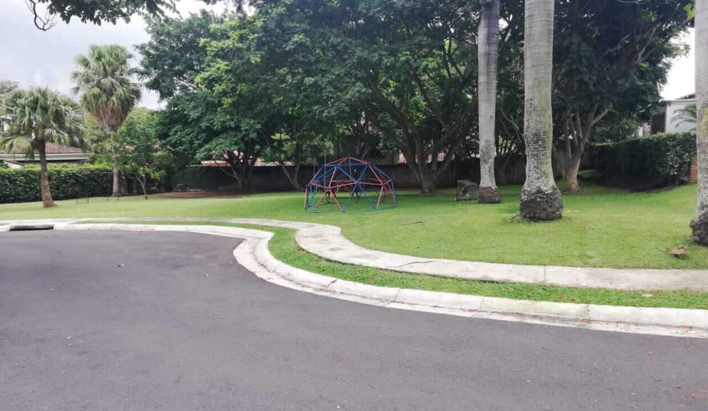 condominio-hacienda-Real-piedades-de-santa-ana-premier-propiedades (10)
