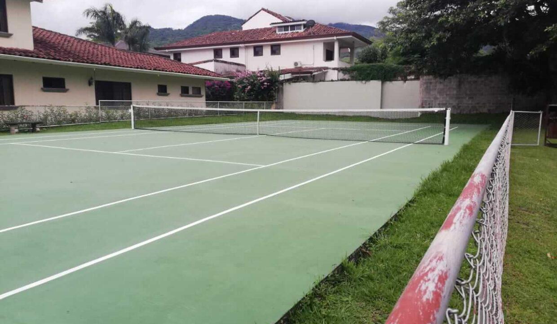 condominio-hacienda-Real-piedades-de-santa-ana-premier-propiedades (2)