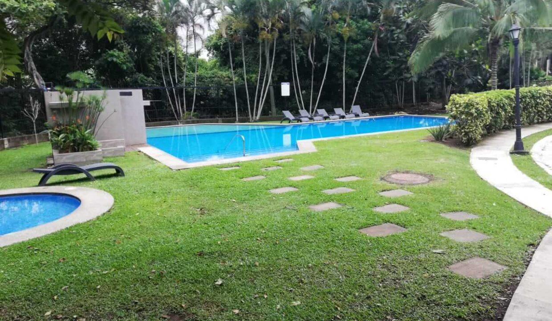 condominio-hacienda-Real-piedades-de-santa-ana-premier-propiedades (3)