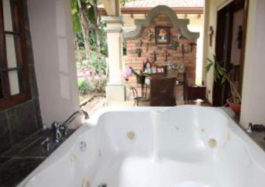 condominio-hacienda-Real-piedades-de-santa-ana-premier-propiedades (5)