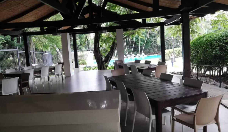 condominio-hacienda-Real-piedades-de-santa-ana-premier-propiedades (6)