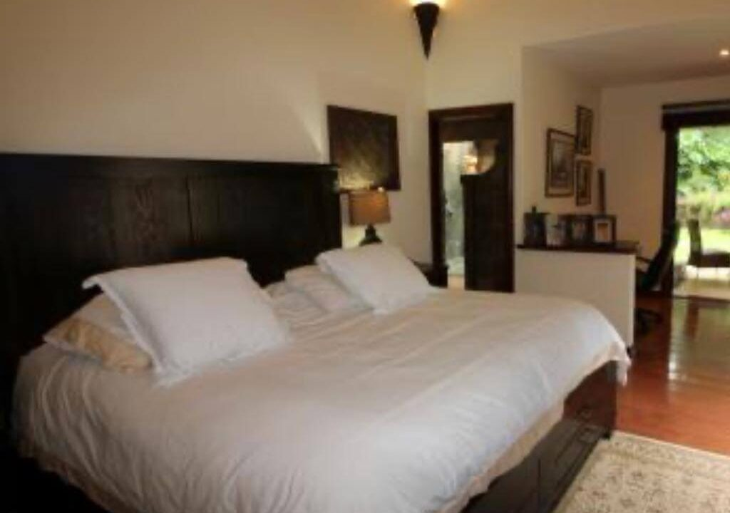 condominio-hacienda-Real-piedades-de-santa-ana-premier-propiedades (7)