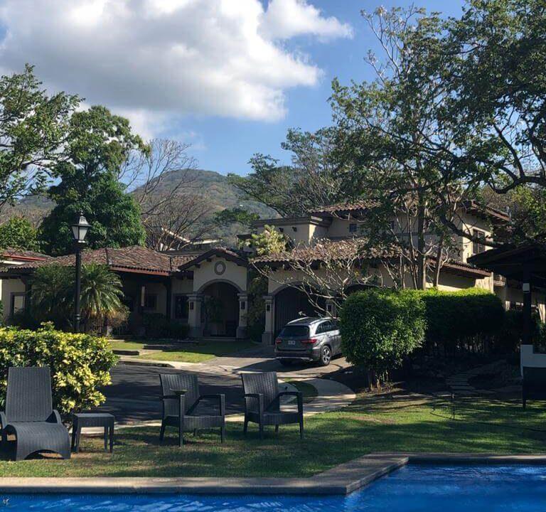condominio-hacienda-Real-piedades-de-santa-ana-premier-propiedades (8)