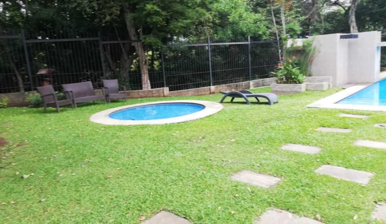 condominio-hacienda-Real-piedades-de-santa-ana-premier-propiedades (9)