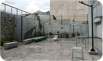 condominio-ifreses-curridabat-premier-propiedades