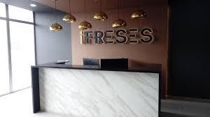 ifreses-curridabat-premier-propiedades (6)
