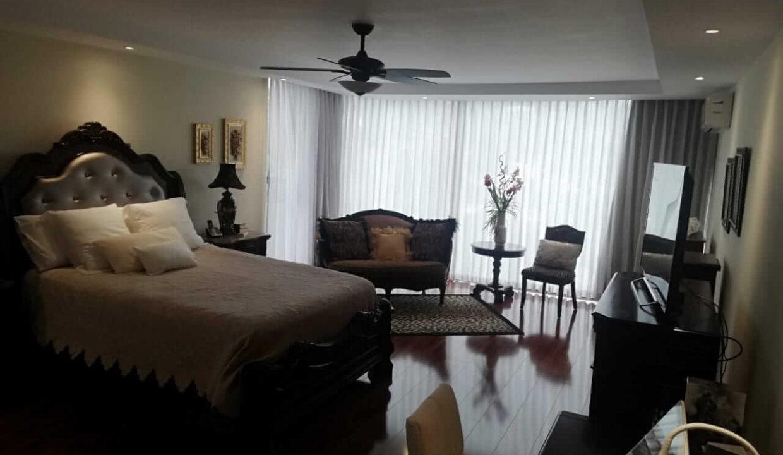 venta-apartamento-altos-de-marbella-bello-horizonte-escazu-premier-propiedades (47)