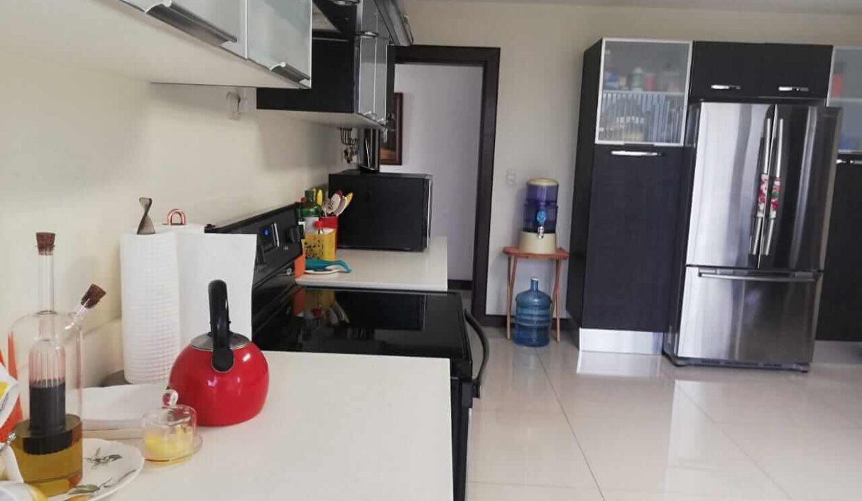 venta-apartamento-altos-de-marbella-bello-horizonte-escazu-premier-propiedades (48)