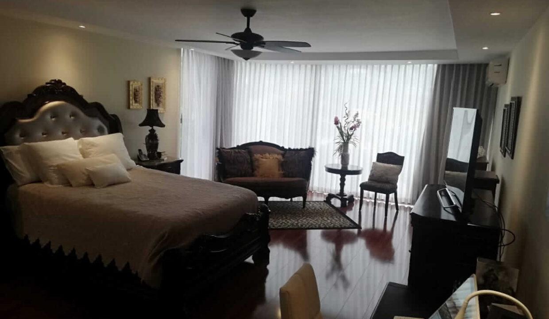 venta-apartamento-altos-de-marbella-bello-horizonte-escazu-premier-propiedades (49)