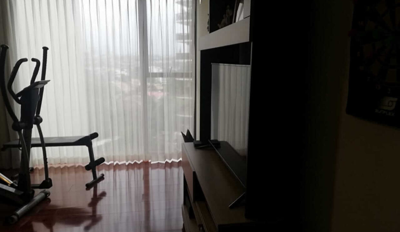 venta-apartamento-altos-de-marbella-bello-horizonte-escazu-premier-propiedades (52)