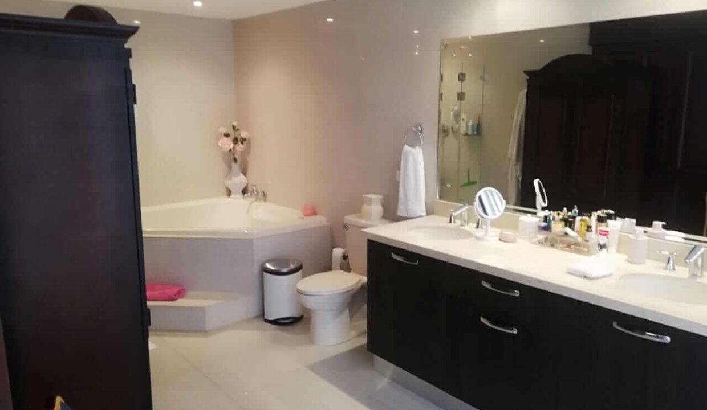venta-apartamento-altos-de-marbella-bello-horizonte-escazu-premier-propiedades (54)