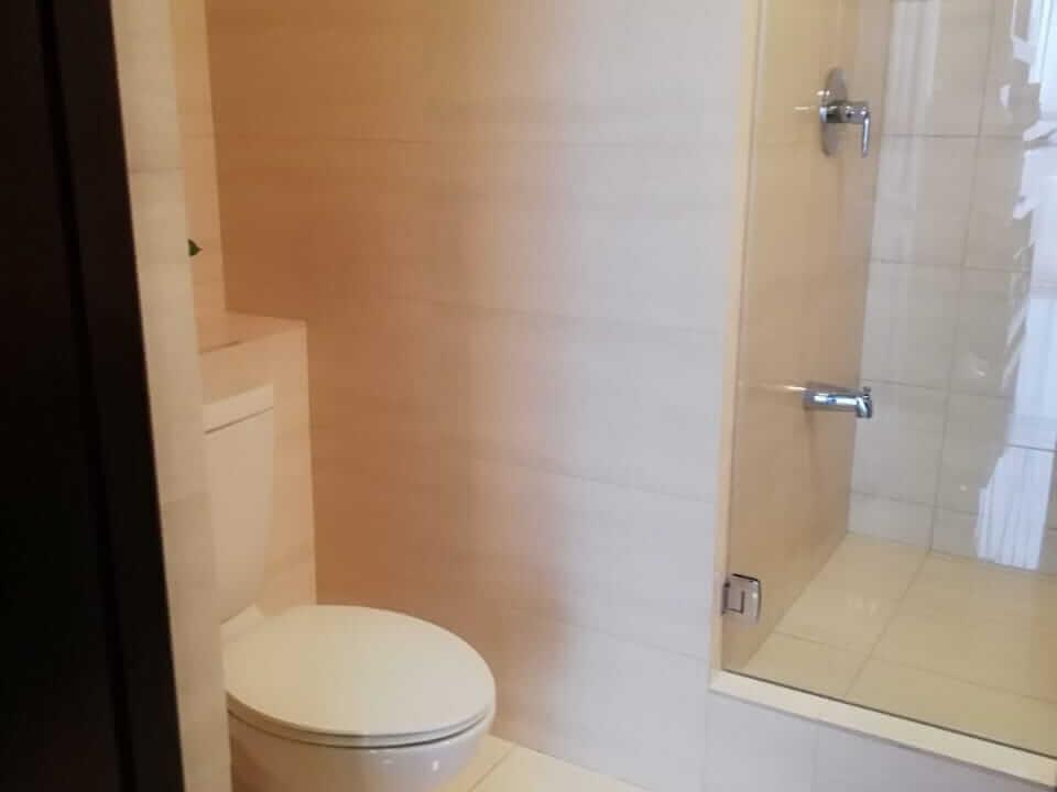 venta-apartamento-altos-de-marbella-bello-horizonte-escazu-premier-propiedades (57)