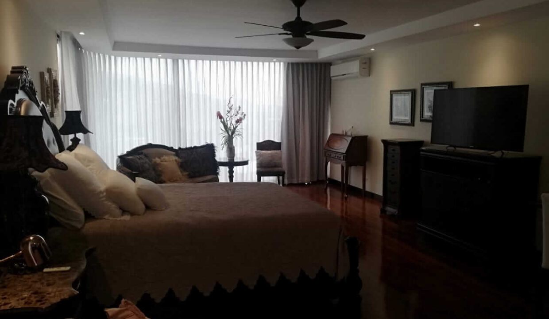 venta-apartamento-altos-de-marbella-bello-horizonte-escazu-premier-propiedades (58)