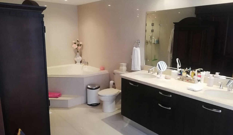 venta-apartamento-altos-de-marbella-bello-horizonte-escazu-premier-propiedades (59)