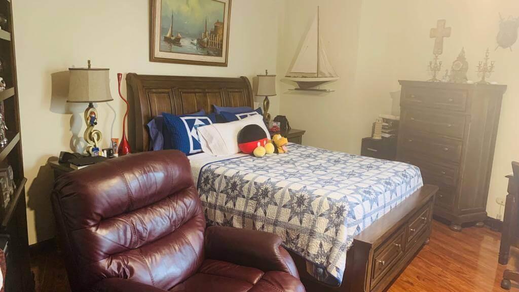 venta-apartamento-altos-de-marbella-escazu-premier-propiedades (1)