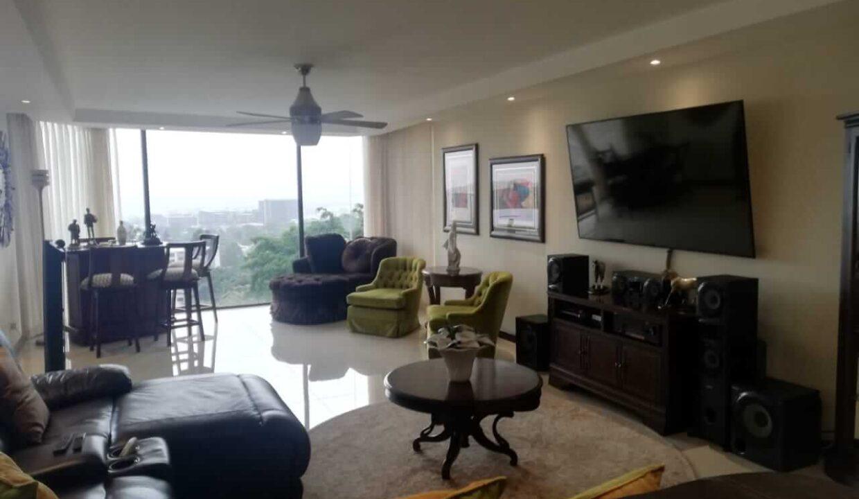 venta-apartamento-altos-de-marbella-escazu-premier-propiedades (10)