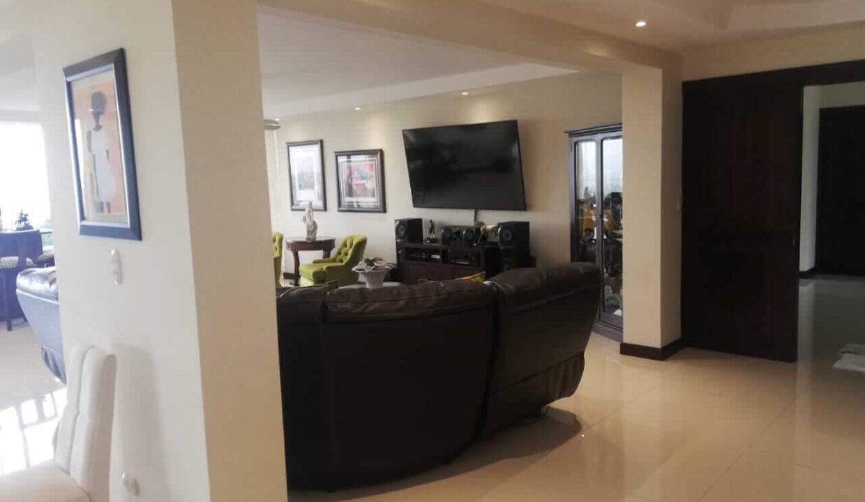 venta-apartamento-altos-de-marbella-escazu-premier-propiedades (12)