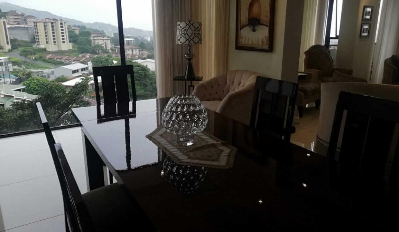 venta-apartamento-altos-de-marbella-escazu-premier-propiedades (13)