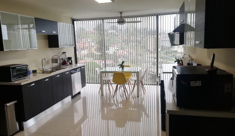 venta-apartamento-altos-de-marbella-escazu-premier-propiedades (14)