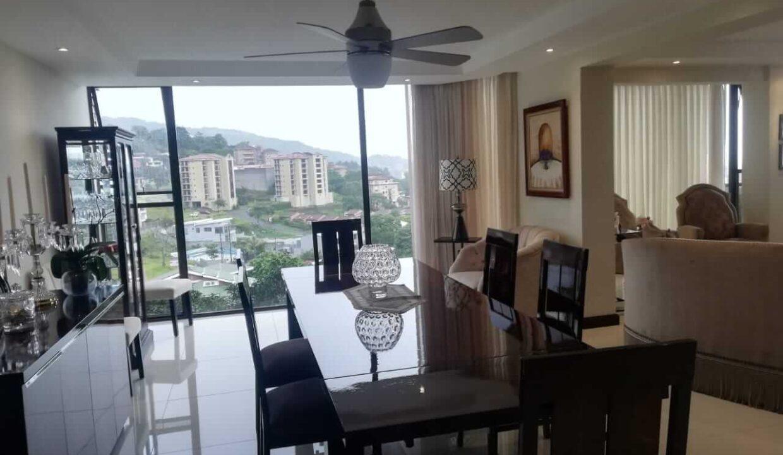 venta-apartamento-altos-de-marbella-escazu-premier-propiedades (15)