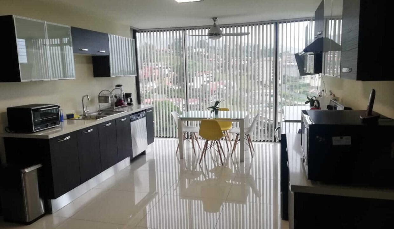 venta-apartamento-altos-de-marbella-escazu-premier-propiedades (18)