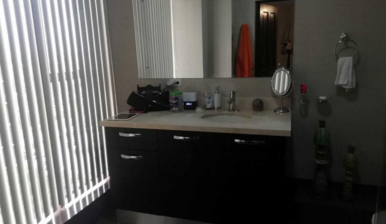 venta-apartamento-altos-de-marbella-escazu-premier-propiedades (19)