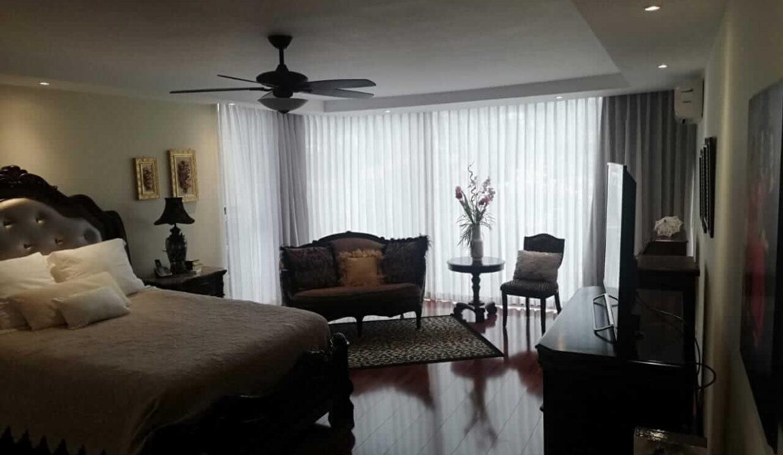 venta-apartamento-altos-de-marbella-escazu-premier-propiedades (2)