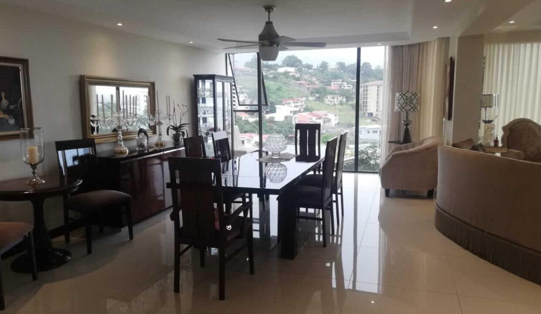 venta-apartamento-altos-de-marbella-escazu-premier-propiedades (20)