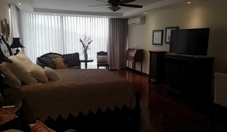 venta-apartamento-altos-de-marbella-escazu-premier-propiedades (3)