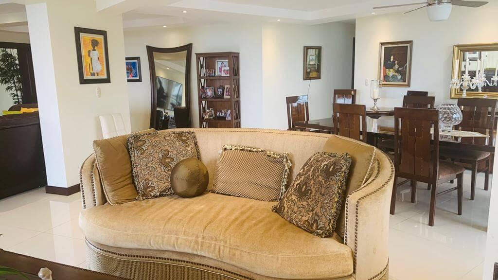 venta-apartamento-altos-de-marbella-escazu-premier-propiedades (4)