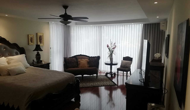 venta-apartamento-altos-de-marbella-escazu-premier-propiedades (6)