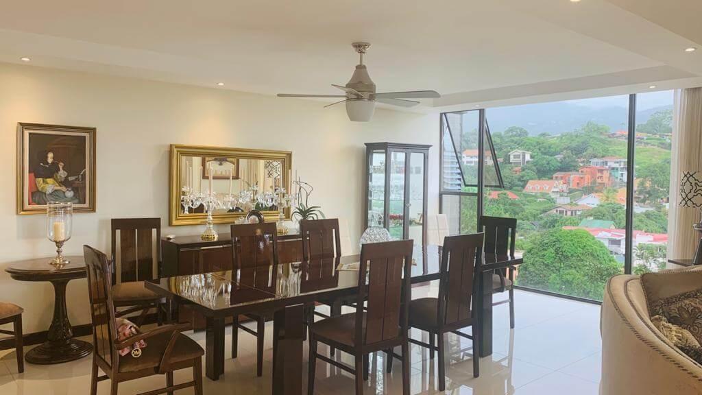 venta-apartamento-altos-de-marbella-escazu-premier-propiedades (7)