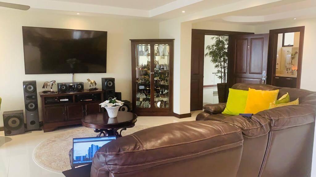 venta-apartamento-altos-de-marbella-escazu-premier-propiedades (9)