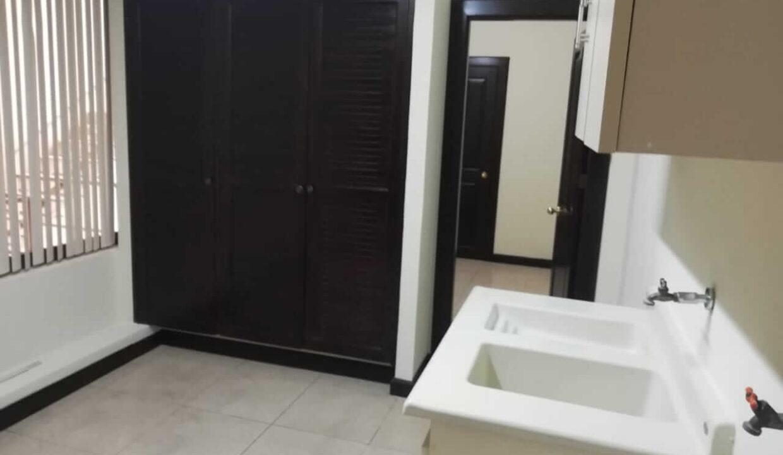 venta-apartamento-condominio-cerros-mayorca-escazu-premier-propiedades (1)