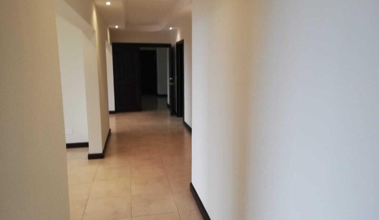 venta-apartamento-condominio-cerros-mayorca-escazu-premier-propiedades (11)