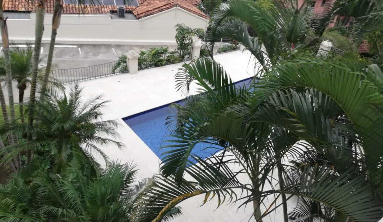 venta-apartamento-condominio-cerros-mayorca-escazu-premier-propiedades (13)