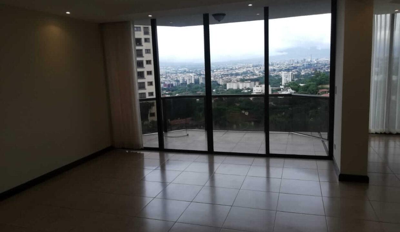 venta-apartamento-condominio-cerros-mayorca-escazu-premier-propiedades (14)