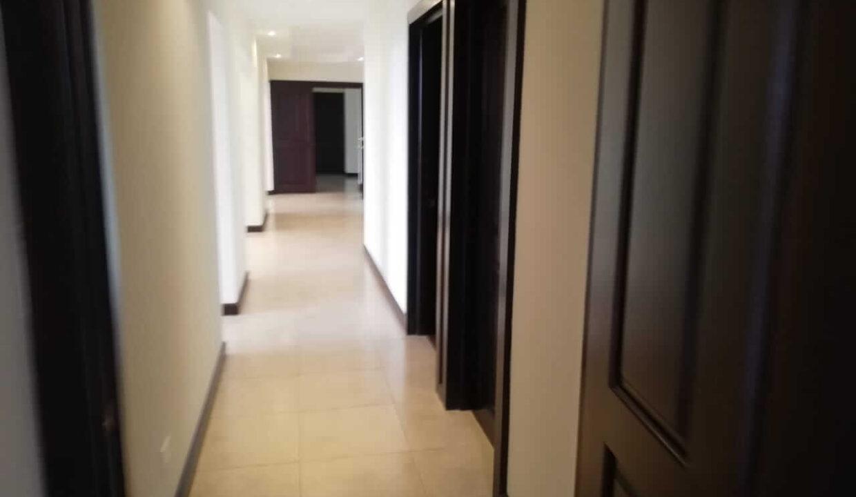 venta-apartamento-condominio-cerros-mayorca-escazu-premier-propiedades (16)