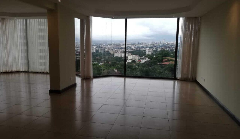 venta-apartamento-condominio-cerros-mayorca-escazu-premier-propiedades (17)