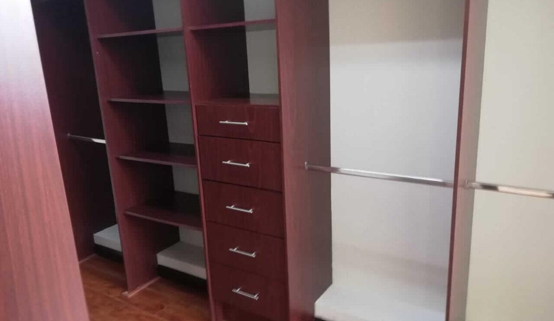 venta-apartamento-condominio-cerros-mayorca-escazu-premier-propiedades (18)
