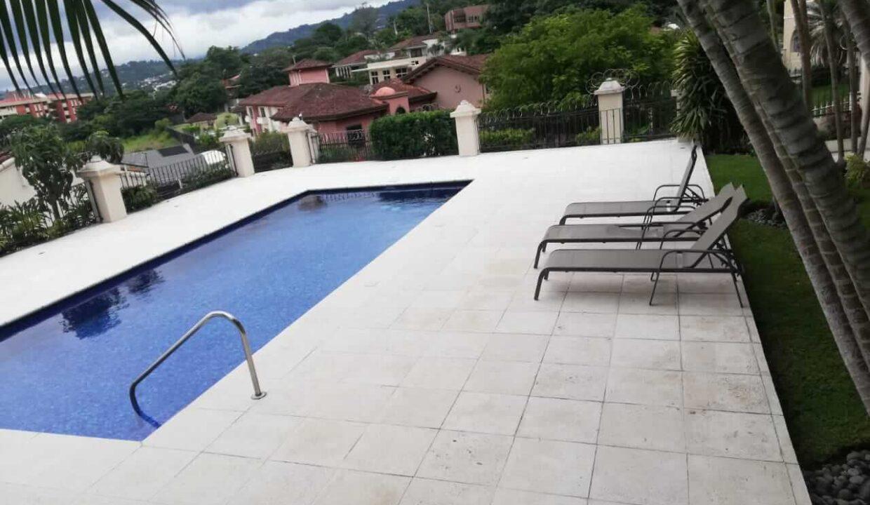 venta-apartamento-condominio-cerros-mayorca-escazu-premier-propiedades (2)