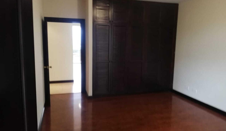 venta-apartamento-condominio-cerros-mayorca-escazu-premier-propiedades (21)