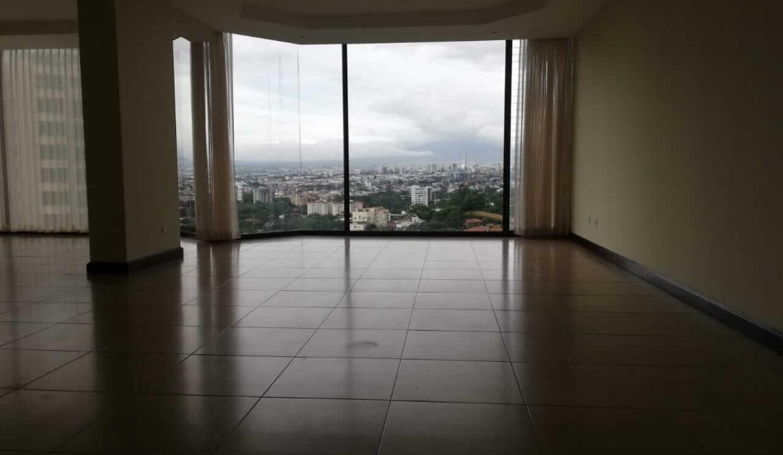 venta-apartamento-condominio-cerros-mayorca-escazu-premier-propiedades (22)