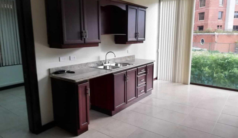 venta-apartamento-condominio-cerros-mayorca-escazu-premier-propiedades (23)