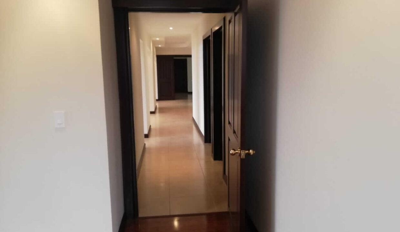 venta-apartamento-condominio-cerros-mayorca-escazu-premier-propiedades (24)