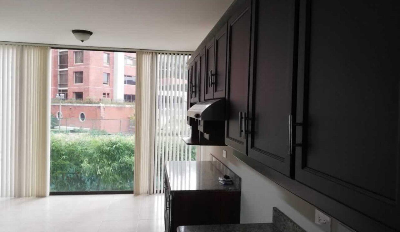 venta-apartamento-condominio-cerros-mayorca-escazu-premier-propiedades (25)