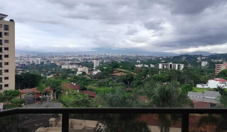 venta-apartamento-condominio-cerros-mayorca-escazu-premier-propiedades (26)